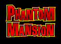 Phantom Mansion Chapter 3